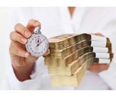 Oferta de préstamo entre particulares en Argentina