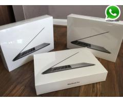 Hot sale Macbook Pro Mac Air iPhone X 8Plus S9Plus original