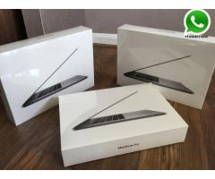 OriginalMacbook Pro Mac Air iPhone X 8Plus  S9Plus Hot sale