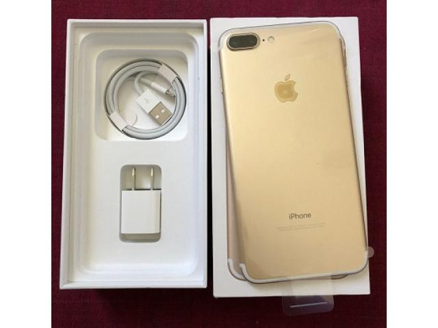 New Arrival iPhone 6Plus,7Plus,8Plus,iPhone X,Galaxy S8Plus,S9 Original Phones In Box