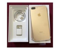New Arrival iPhone 6Plus,7Plus,8Plus,iPhone X,Galaxy S8Plus,S9 Original Phones In Box
