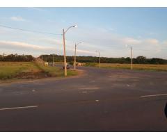 Vendo 650 has. s/asfalto en San Pedro del Parana - Itapua