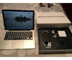 Apple Macbok Pro