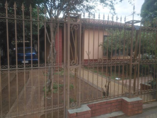 Vendo Hermosa Casa Zona Multiplaza 5 Dormitorios