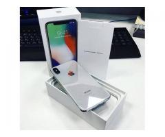 Ventas 100% desbloqueado 7Plus,8Plus,iPhone X, s9+, Whatsapp: +1(504)513-3524